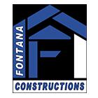 Fontana Constructions : construction, extension ou rénovation de maisons individuelles et de bâtiments industriels.
